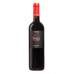 Nao (Pack 3 botellas)